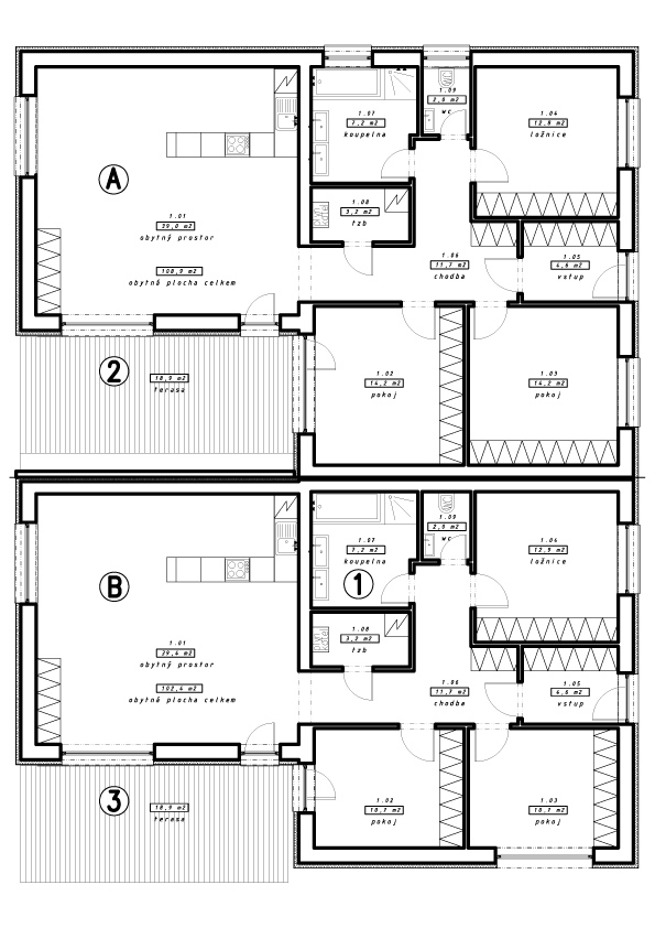Plan domu online